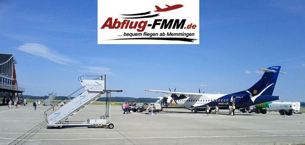 Intersky Flug Berlin Hamburg
