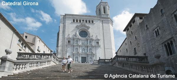 Catedral-Girona600