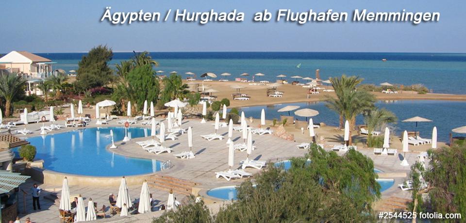 Ist Ägypten Hurghada sicher?
