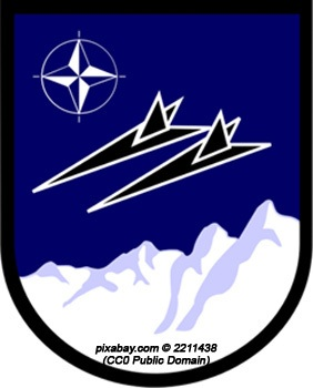 Jagdbombengeschwader 34 Memmingerberg